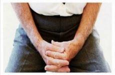 Таблетки для лікування еректильної функції фізкультура народні методи рекомендації харчування