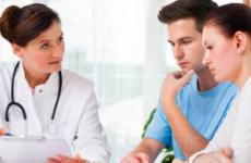Уколи тестостерону для чоловіків явище вибір медикаменти методи ускладнення рекомендації
