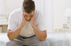 Погано відходить сеча причини види симптоми діагностика лікування народні методи рекомендації