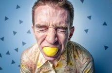 Стрес у чоловіків: симптоми, що попити, як зняти
