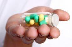 Лікування уреаплазми у чоловіків: причини, симптоми, лікування, схема