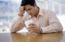 Печіння при сечовипусканні у чоловіків причини профілактика симптоми