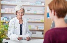Кращі антигістамінні препарати: Кошти I, II і III поколінь