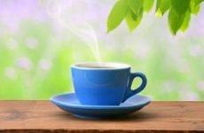 Чорний чай: шкода і користь