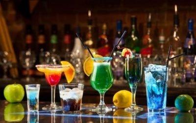 Чи можна пити алкоголь при циститі | Показання та протипоказання
