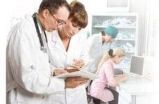 Відсутність еякуляції причини діагностика різновиди лікування рекомендації форми наслідки