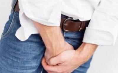 Дискомфорт при сечовипусканні у чоловіків причини інфекції рекомендації