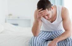 За яких симптомів і скарг можна визначити геморой у чоловіка