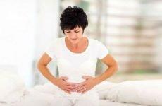 Блукаюча біль у животі: причини, що це таке, як лікувати