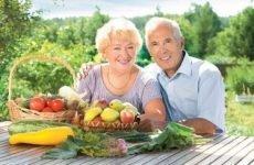 Правильне харчування при геморої: що не можна їсти, дієта при загостренні, які продукти їсти?