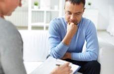 Відсутність сперматозоїдів причини симптоми види діагностика лікування рекомендації