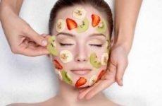 Дієта від прищів на обличчі. Правильне харчування для шкіри обличчя від прищів (прищі від солодкого)