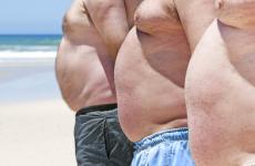 Тестостерон у чоловіків: норма, причини підвищеного, препарати