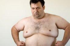 Знижений тестостерон у чоловіків: причини, симптоми, лікування