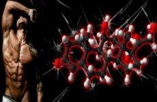 Кортизол у чоловіків: симптоми, підвищений, знижений