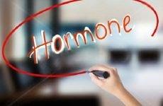 Гормональний збій у чоловіків: симптоми, ознаки, лікування