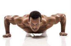 Препарати для підвищення тестостерону ознаки терапія харчування рекомендації