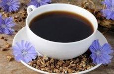 Чи можна пити каву при гастриті?