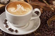 Кава — сечогінний засіб чи ні
