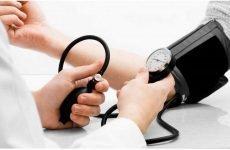Сечогінні засоби при тиску та серцевої недостатності
