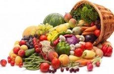 Дієта при сечокам'яній хвороби у чоловіків і жінок: правильне харчування при хворобі нирок, які продукти можна їсти і що не можна їсти
