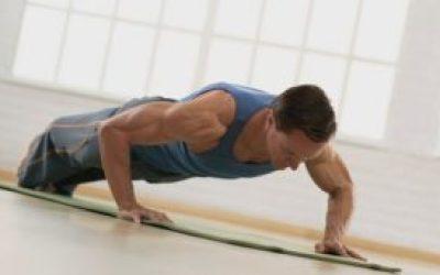 Вправи кегеля для чоловіків поради час виникнення правила ефект впливу рекомендації