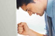 Печіння після сім'явивергання причини симптоми і лікування рекомендації