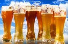 Живе пиво: що це таке, шкідливо чи корисно