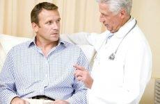 Лікування простатиту у чоловіків: антибіотики, народні засоби