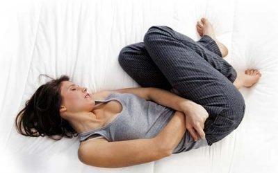 Молочниця і цистит: лікування одночасно молочниці і циститу