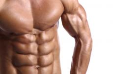 Індекс вільних андрогенів у чоловіків: норма, підвищений, знижений