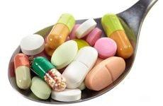 Антибіотики при запаленні нирок: лікування антибіотиками широкого спектру дії при захворюванні нирок і сечового міхура