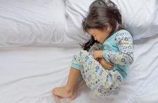 Причини розвитку коліту у дітей і характерна клініка патології