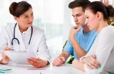 Клостилбегіт для чоловіків: інструкція із застосування, відгуки