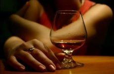 Алкогольна хвороба печінки: симптоми, лікування ураження