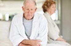 Підтікання сечі причини діагностика лікування вправи народна медицина рекомендації