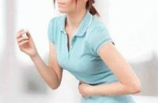 Діагностика гострого і хронічного гастриту – особливості постановки діагнозу