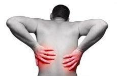 Ниркова коліка — симптоми, методи лікування жінок і чоловіків
