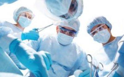 Як видаляють передміхурову залозу визначення методики особливості підготовка наслідки рекомендації