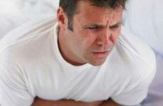 Болить живіт зліва, причини різкої болі в боці з лівого боку
