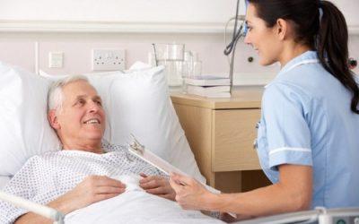 Причини запору після операцій і дії пацієнтів при симптомі