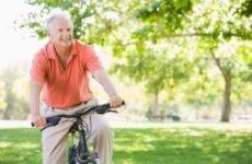 Простатит і велосипед сідло відмова шкоду взаємозв'язок рекомендації