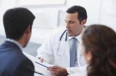 Спермограма за крюгеру аналіз колір показники розшифровка рекомендації