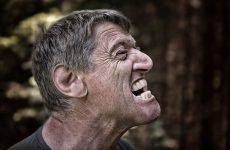 Шизофренія у чоловіків: симптоми, причини, лікується