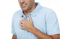 Асцит черевної порожнини: симптоми, лікування, причини, скільки з них живуть люди