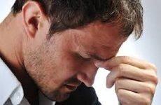 ЗПСШ у чоловіків: симптоми, ознаки, аналізи, профілактика