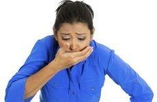 Симптоми ботулізму: ознаки хвороби у людини, його прояв і лікування