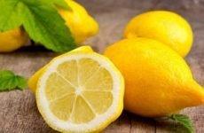 Лимон при вагітності: користь, шкоду і варіанти вживання