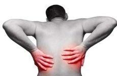 Ниркова коліка — лікування в домашніх умовах: перша допомога