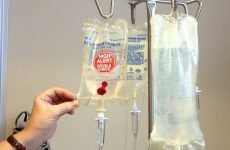 Рак сечового міхура у чоловіків: симптоми, виживаність, лікування